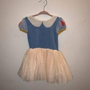 GAP BABY Toddler dress